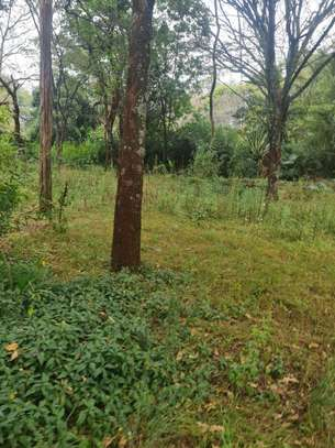 4 ac land for sale in Kilimani image 3