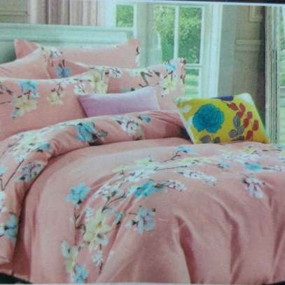QUILT COVER image 6