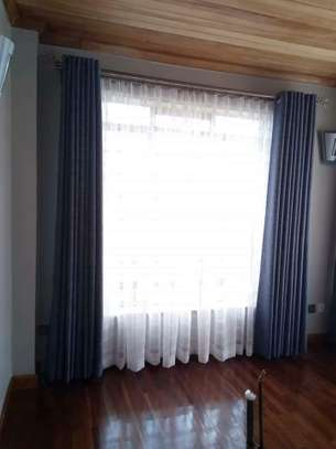 Curtains and Blinders image 3