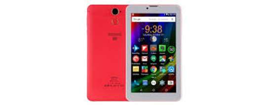 """Atouch A7 Plus Kids Tablet 7"""" 1GB RAM –16GB ROM Wi-Fi image 2"""