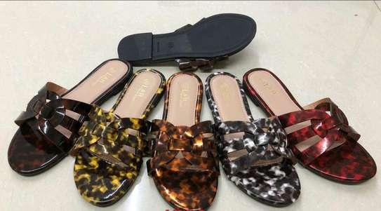 Sandals image 7