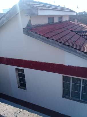 House for Sale in Kasarani image 3