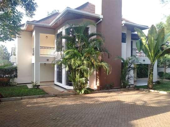 Kiambu Road - House, Townhouse image 20