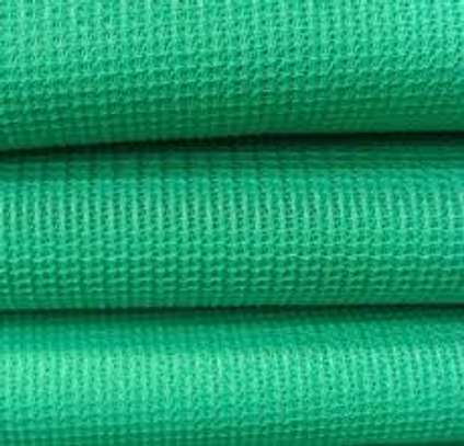 Construction Net suppliers 3*50mtrs image 1