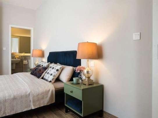 Riverside - Flat & Apartment, House image 29