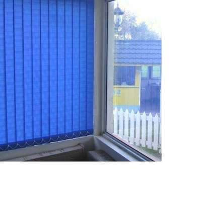 HIGH QUALITY OFFICE BLINDS image 4