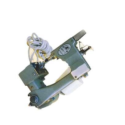 Gk9-2 Portable Bag Closing Machine and Sewing Machine image 1