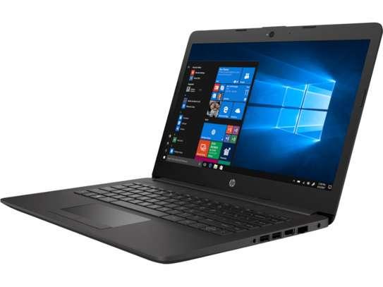HP 250 G7 CeleroN4000 Laptop