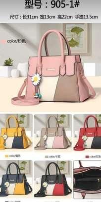 New handbags image 15