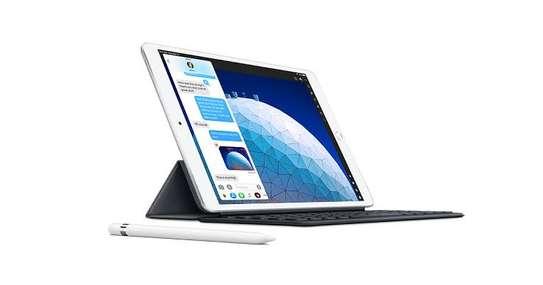 Apple iPad Air 3 (2019)  256GB image 3
