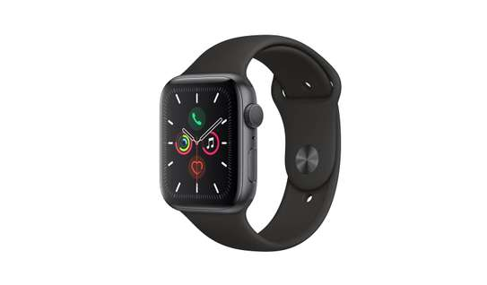 Apple Watch Series 5 44mm image 1