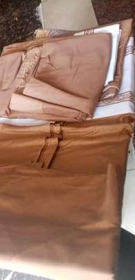 Stylish bedsheets image 2