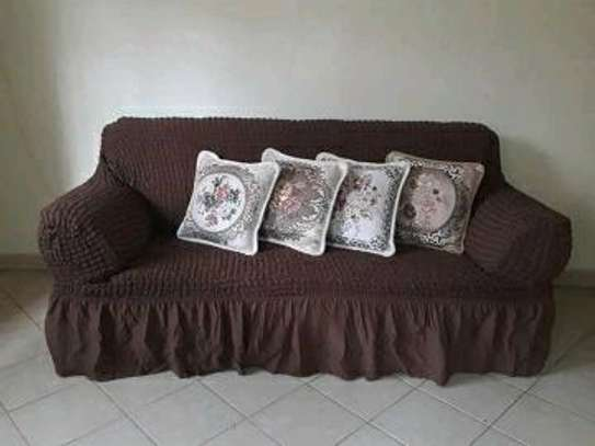 Sofa covers image 2