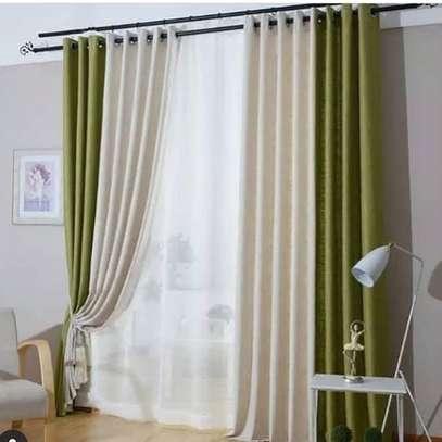 Estace curtains image 6