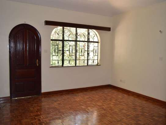 Riverside - House, Bungalow image 5