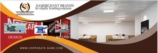Samerchant Brands image 1
