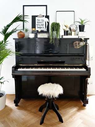 Piano Moving Professionals.Vetted & Trusted. Get Free Quote image 5