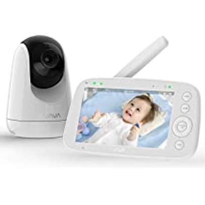 Baby Monitor image 1