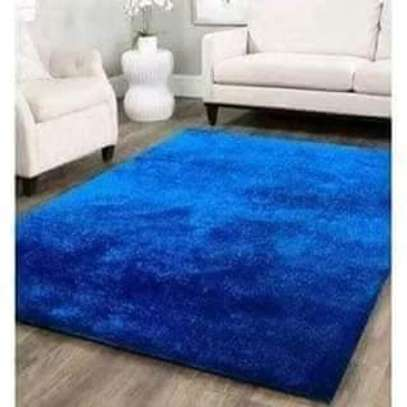 Fluffy Carpets image 5