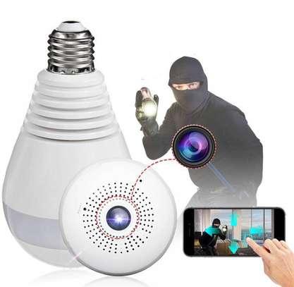 Bulb Camera image 2