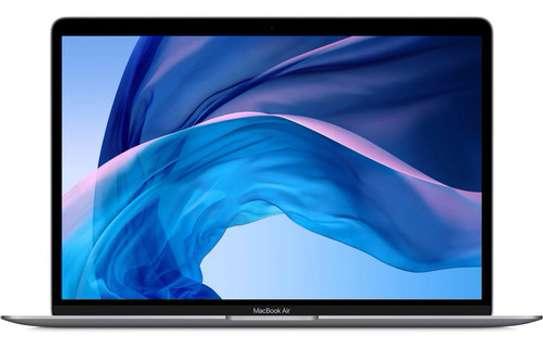 Apple MacBook Air 2020 image 1