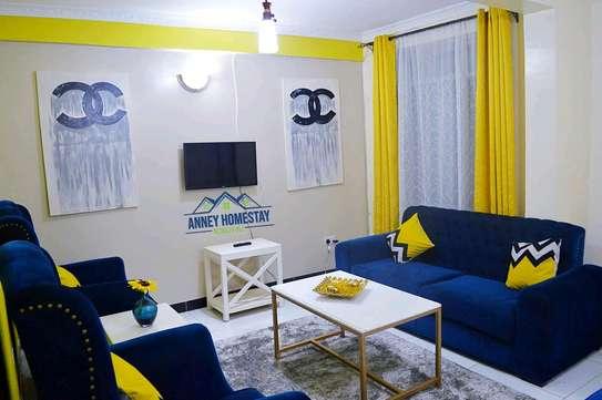 furnished apartment image 6