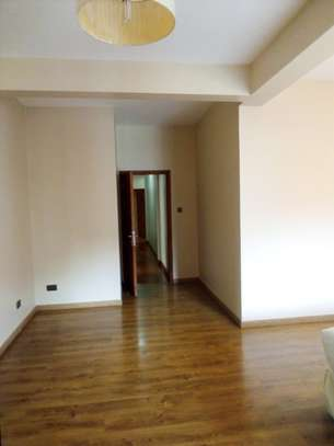 Furnished 3 bedroom apartment for rent in Lavington image 8