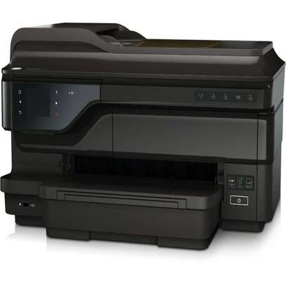 HP PRINTER / PHOTOCOPIER SERVICE $ REPAIR TECHNICIAN image 2