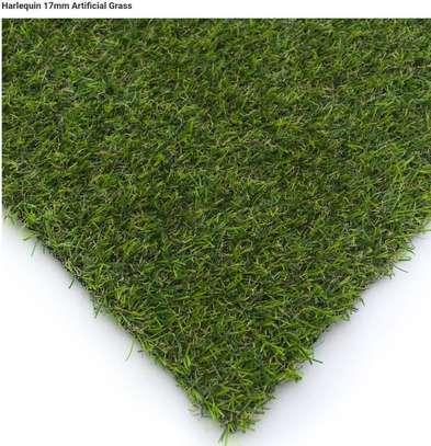 artificial landscape grass carpet 2300/= square meter image 12