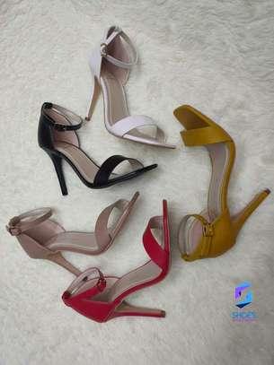 Fashion Hub image 5