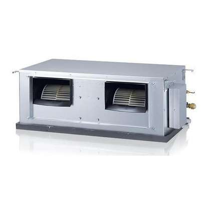 Ductable Air Conditioner image 1