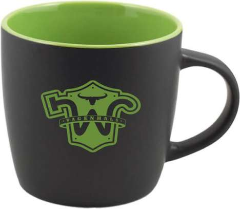 Normal mugs image 1