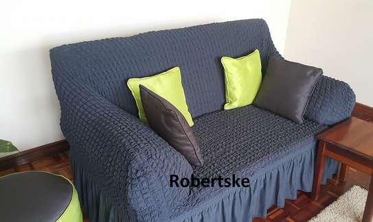 grey sofa covers image 1