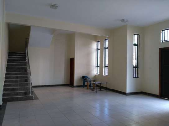11100 ft² warehouse for rent in Mombasa Road image 18
