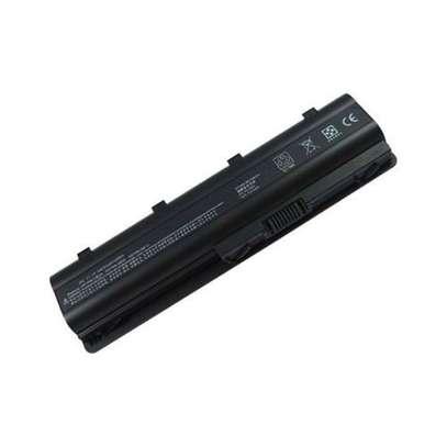 Generic Laptop Battery for Compaq Presario CQ32 CQ42 CQ56 CQ57 CQ62 CQ72, Notebook PC G4 G6 G7 G32 G42 G62 G72, Envy 17, Pavilion DM4 DV3-4000 DV5-2000 DV6-3000 DV7-4000 Series, fits MU06 593553-001 WD548AA HSTNN-178C HSTNN-179C HS For HP image 1