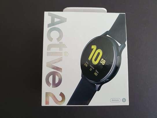 Samsung Galaxy Watch Active 2 (R820): 44mm image 1