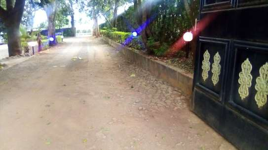 2023 m² commercial property for rent in Kiambu Road image 5