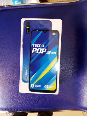 Tecno Pop 3 Plus image 3