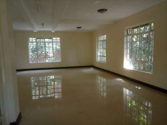 commercial property for rent in Brookside image 4