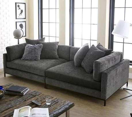 4seater sofa image 1