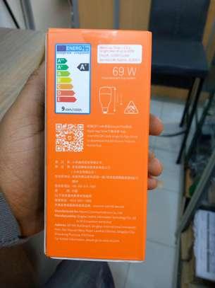 MI Smart LED Bulb Essential image 2