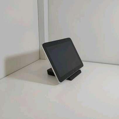 Hp Elitepad 1000 G1 4GB | 64GB With Doc Station (Refurb) image 5