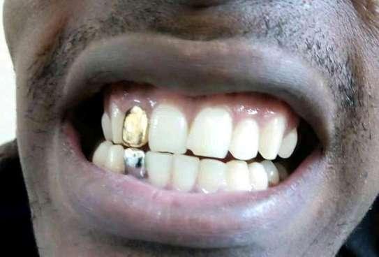 Cosmetic Dental image 1