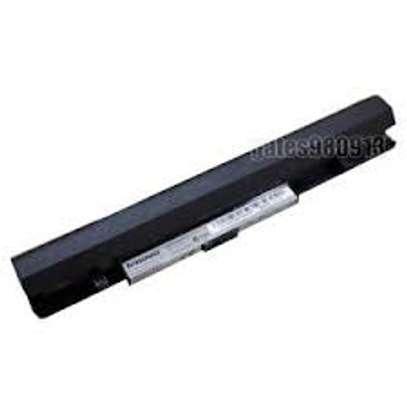 Lenovo S210 Original Battery image 1