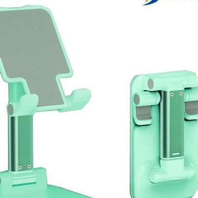 Folding Phone Holder/Stand image 2