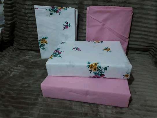 Mix and match bedsheets image 2