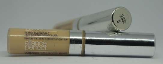 L'Oreal True Match Super Blendable Concealer image 1