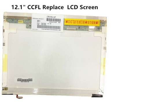 12.1 inverter laptop screen