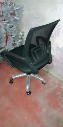 Cheap staff chair image 1