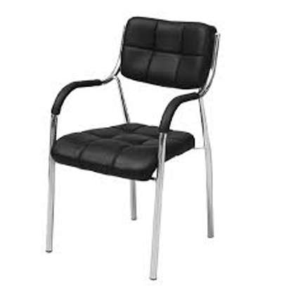 Guest/vistor chair image 2